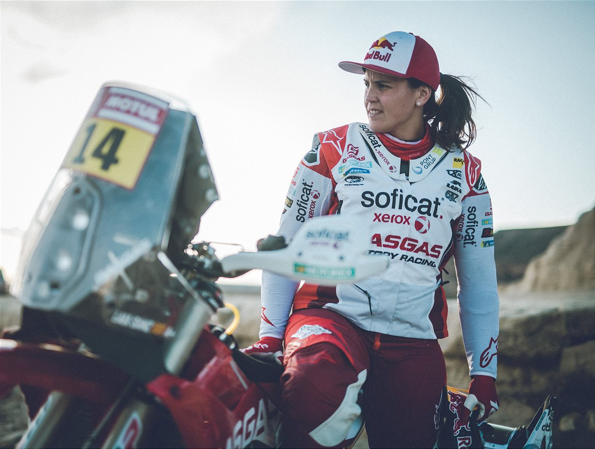 2019-11-07 DAKAR RALLY STAGE-1679