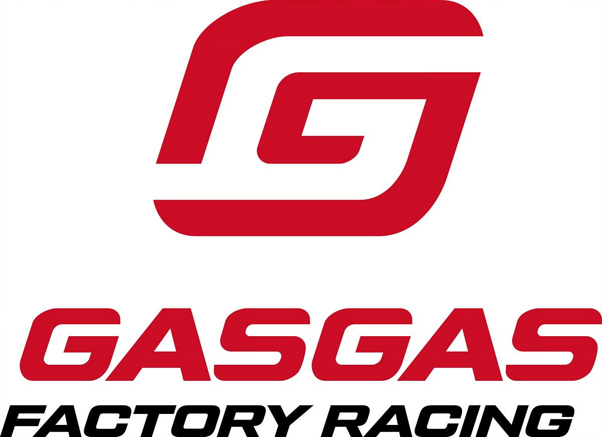 GasGas_FactoryRacing+ICON_red_black-sRGB_RZ (1)